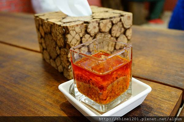 【宜蘭羅東異國美食】香料國境.印度老闆的天然香料廚房