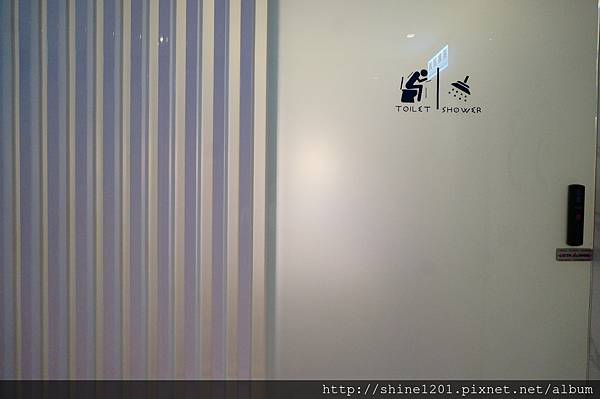 台北捷運平價住宿.單身住宿旅館-悠逸行旅
