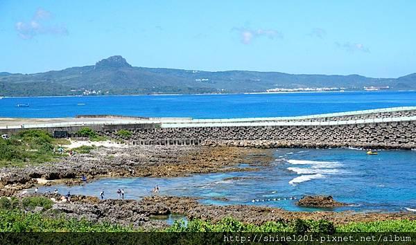 小峇里島 墾丁景點