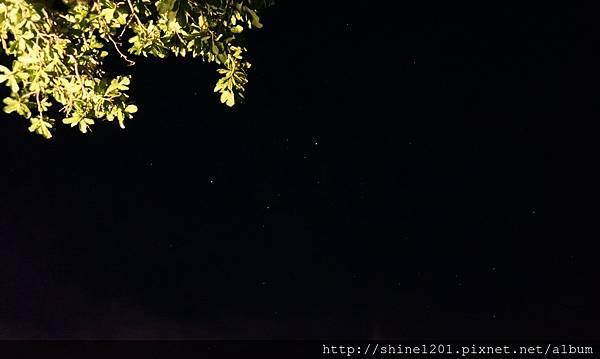【墾丁海景民宿】灣境251.浮潛景點香蕉灣.超高CP值平價海景民宿