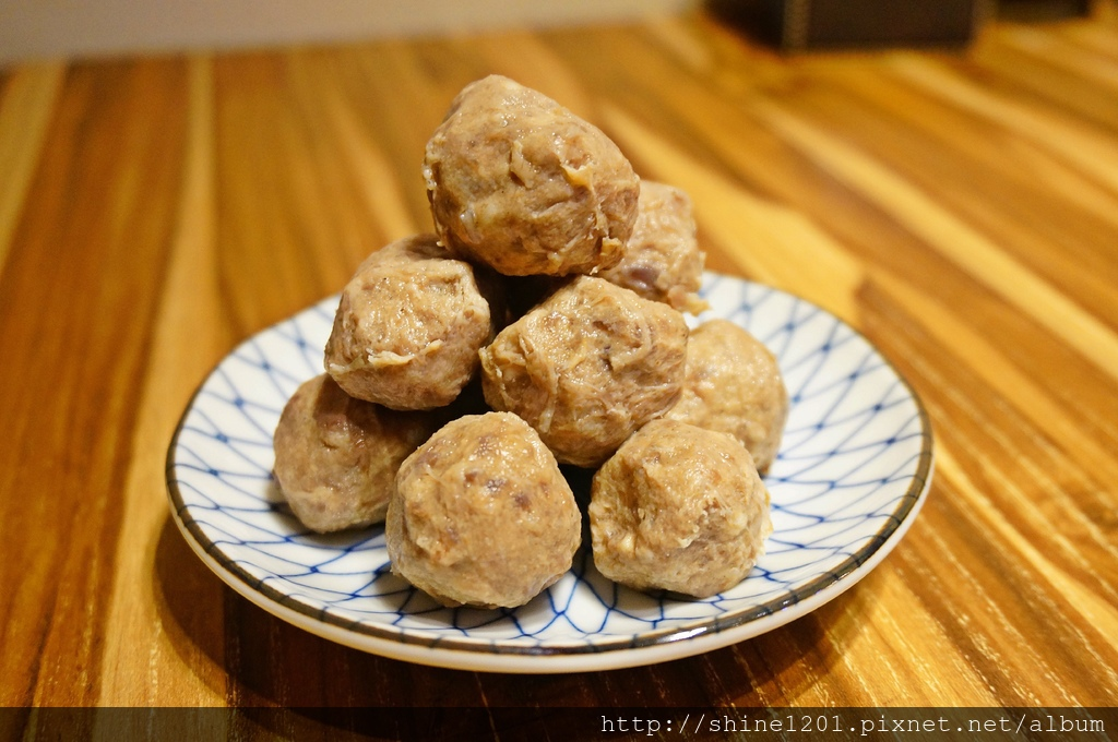 新莊美食 婧shabu 火鍋  新莊副都心附近美食 頭前國中附近美食