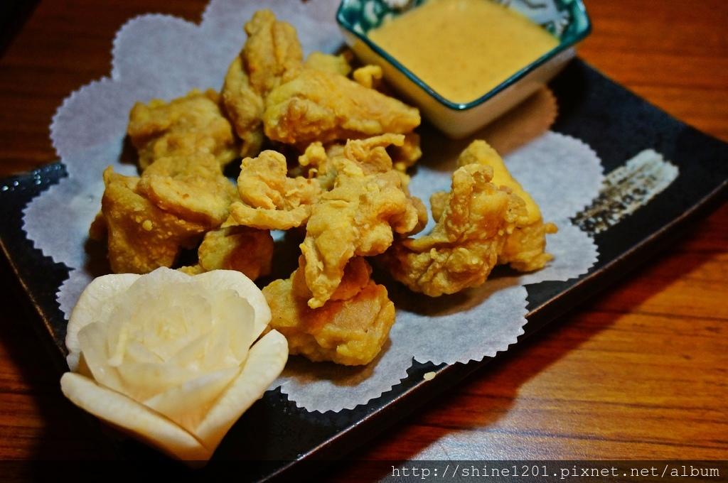 高雄左營美食 藏湘居酒屋日式料理.優質平價深夜美食