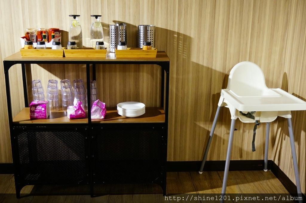 345美式複合餐廳.新莊站美食.新莊美式運動餐酒館