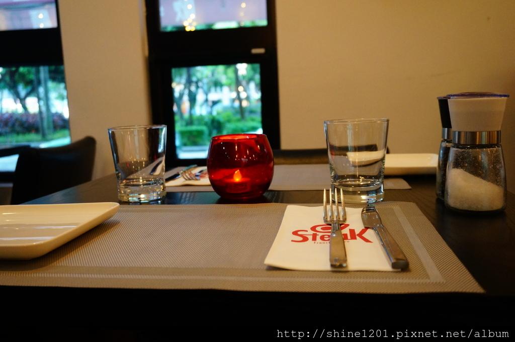 東門站美食 O'Steak法式牛排餐酒館 大安區餐酒館 異國料理