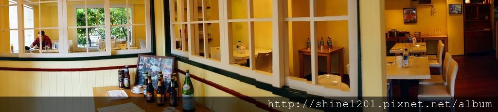 中山國中站美食 Ruby café義法料理餐酒館.松山區美食