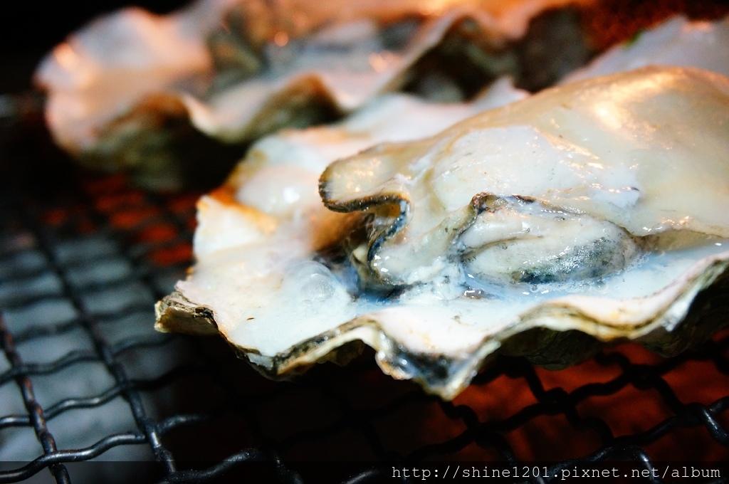 忠孝敦化站燒烤 火之舞蓁品燒.和牛燒烤吃到飽