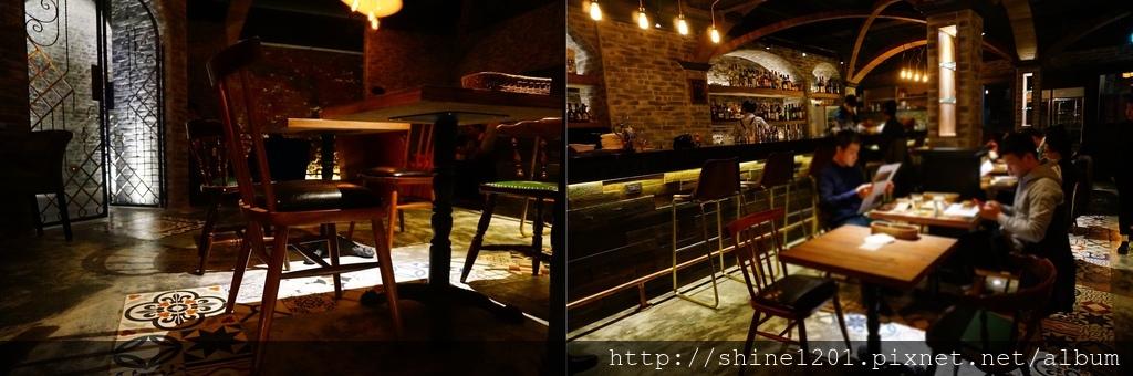 台北情人節餐廳 捷運周邊約會餐廳推薦