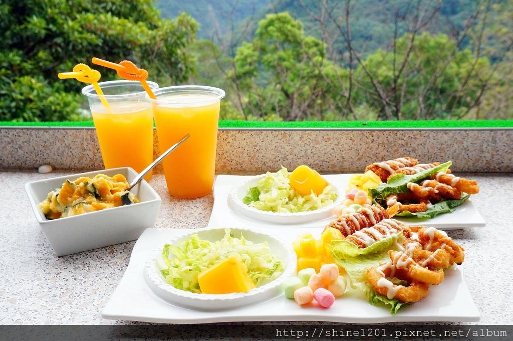 烏來溫泉景觀湯屋-達利溫泉 烏來溫泉推薦.烏來景觀餐廳