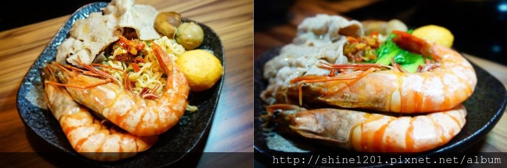 中和.永和火鍋美食 沸騰涮涮鍋 中和環球附近美食