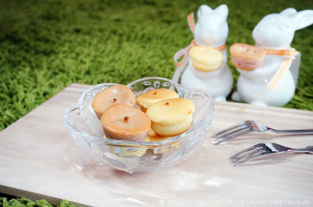 杏芳食品 大溪美食.大溪伴手禮.甜點蛋糕 布朗尼乳酪球