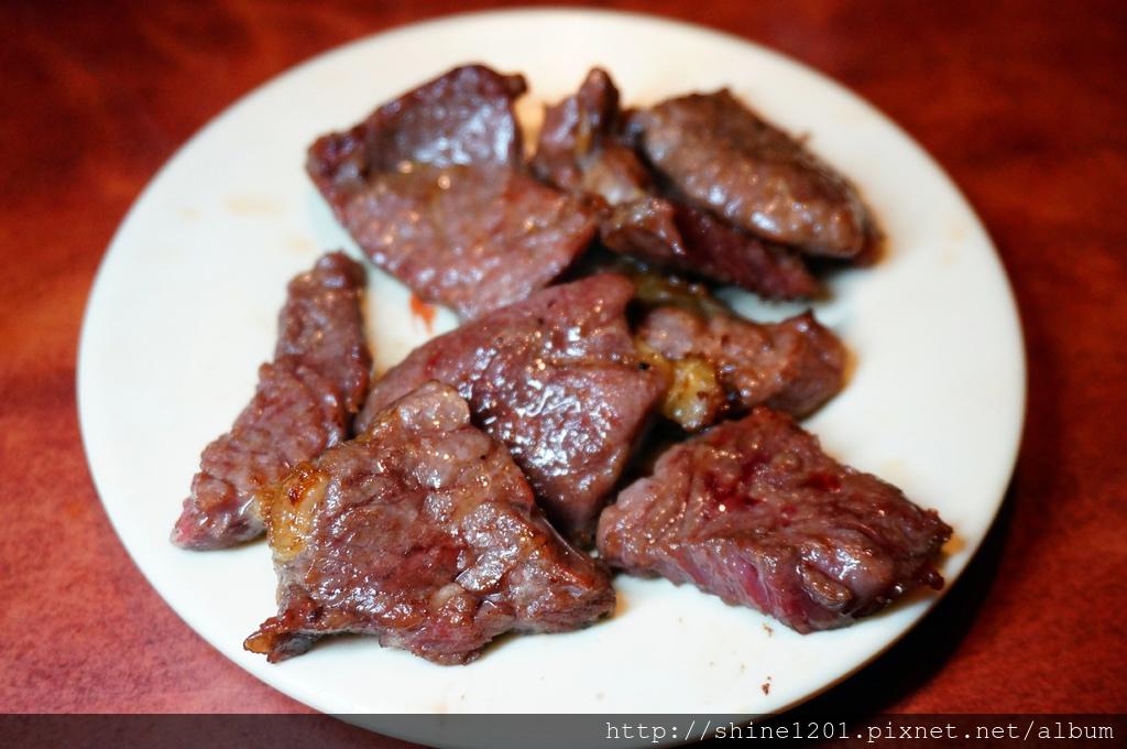 台北鑽木取火日式燒肉|新莊燒烤吃到飽