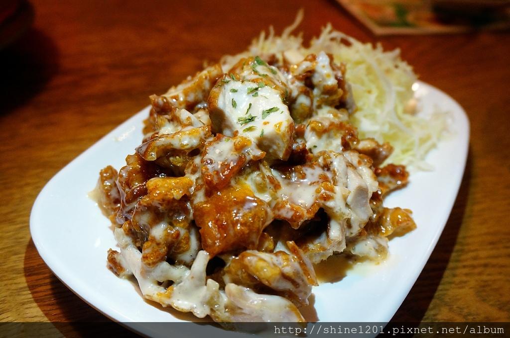一番拉麵|關島美食.日式拉麵
