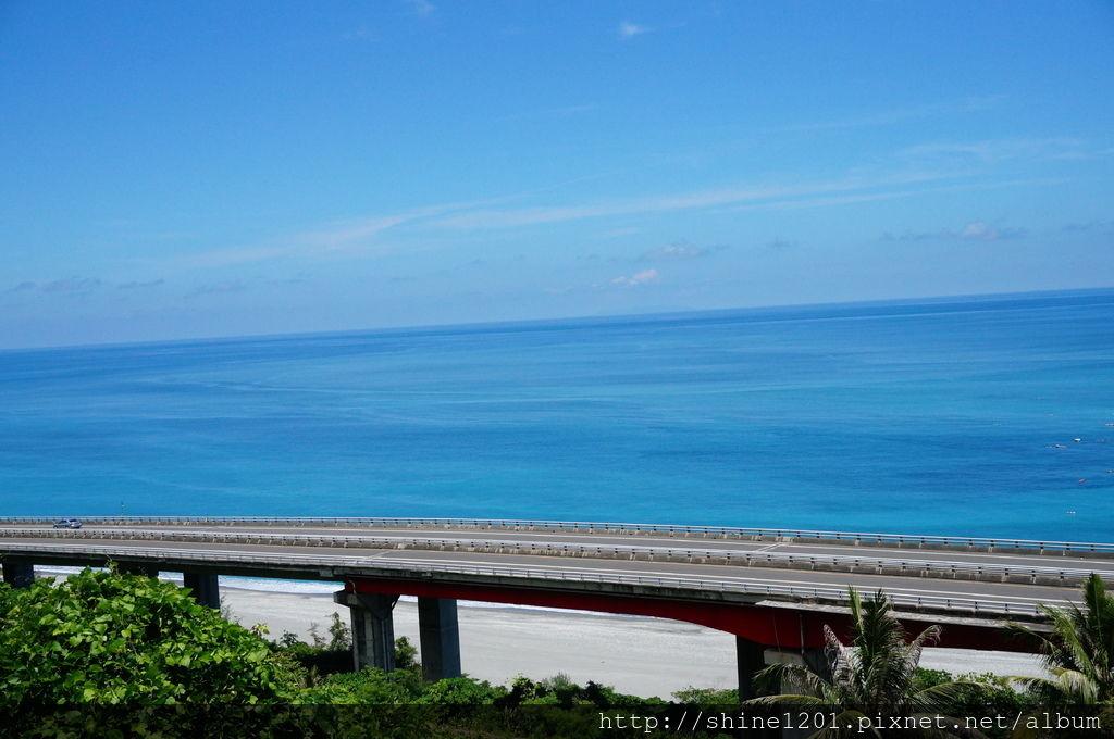 太麻里399K海岸鐵道|台東景點.太麻里景點