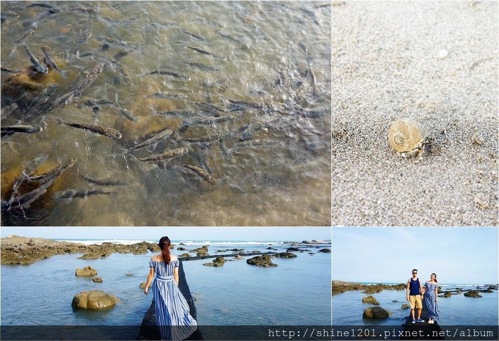 富山護魚區|台東景點.卑南鄉景點