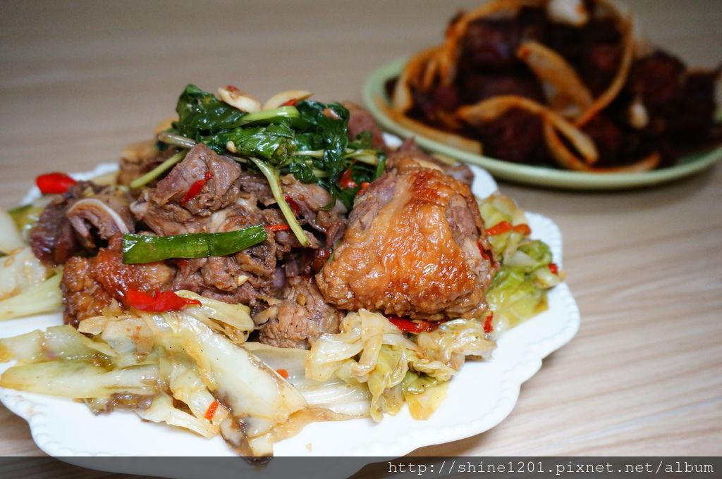 家之香脆皮烤鴨|新莊美食.新莊烤鴨外送
