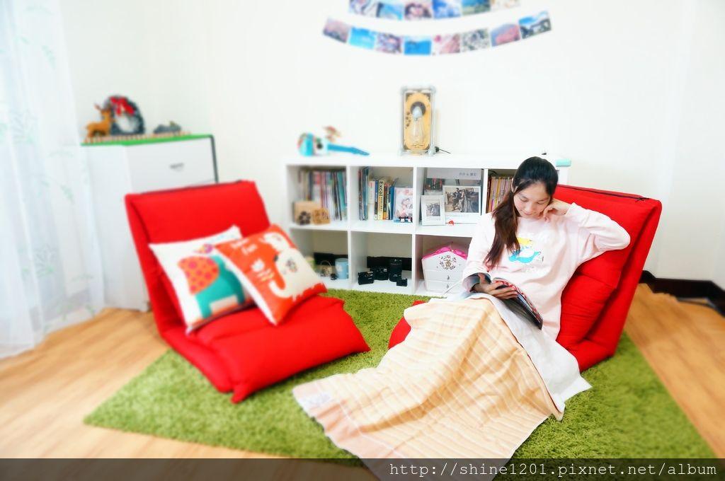 電熱毯推薦.三樂事Sunlus電熱毯|多規格電熱毯.熱敷墊.暖暖舒壓好幫手
