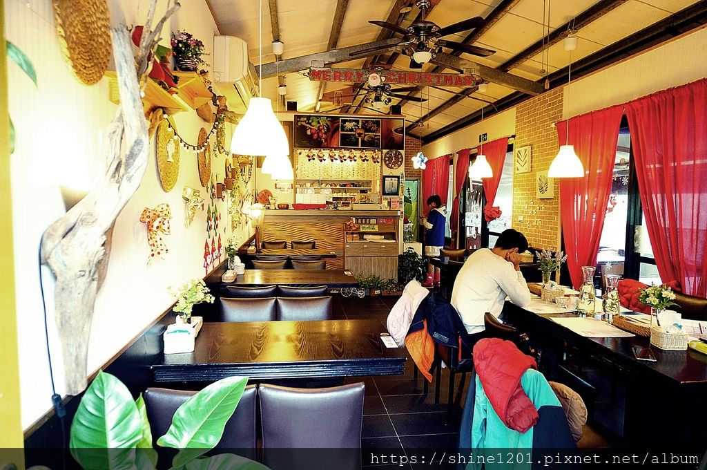 內湖親子草莓園美食 台北春節景點推薦|桂香草莓園&COCO32咖啡棧