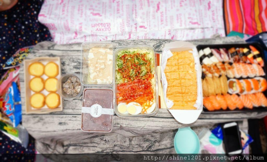 泰樂泰國料理|板橋泰式涼麵.板橋府中站美食
