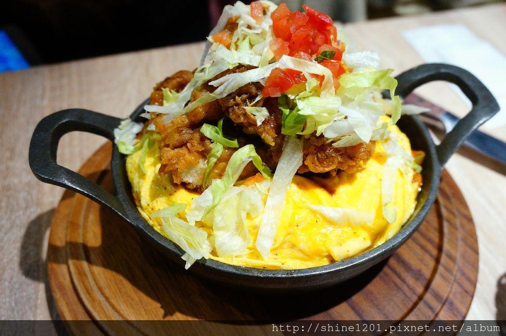 The Chips美式餐廳|板橋環球美食.板橋車站美式