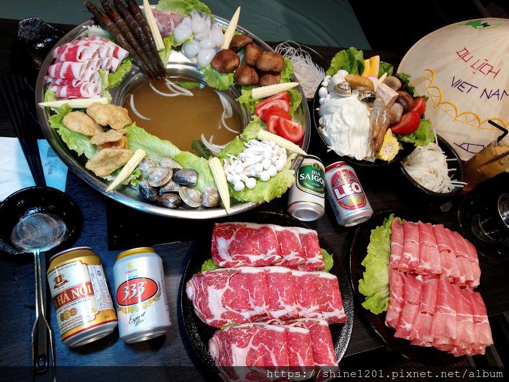 板橋美食早午餐下午茶|板橋30家優質回訪型美食聚餐推薦