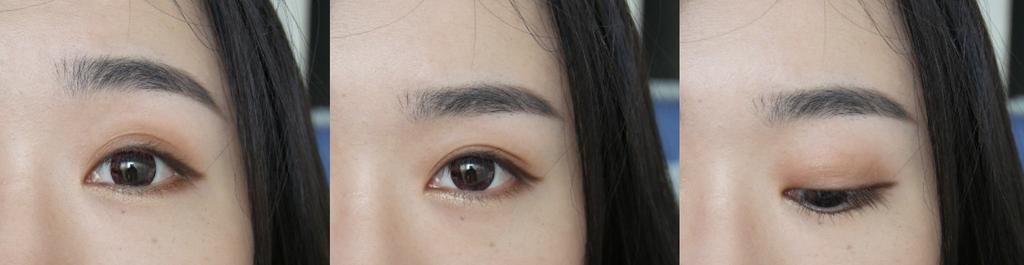 眼線3.png