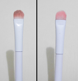 睫老闆假睫毛殘膠‧刷具專用 乾洗清潔2.png