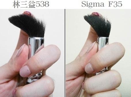 sigma F35 林三益 538.jpg