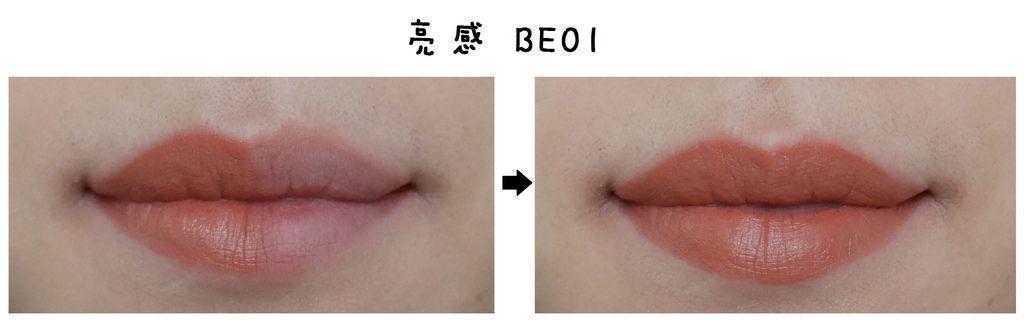 圖文12.jpg