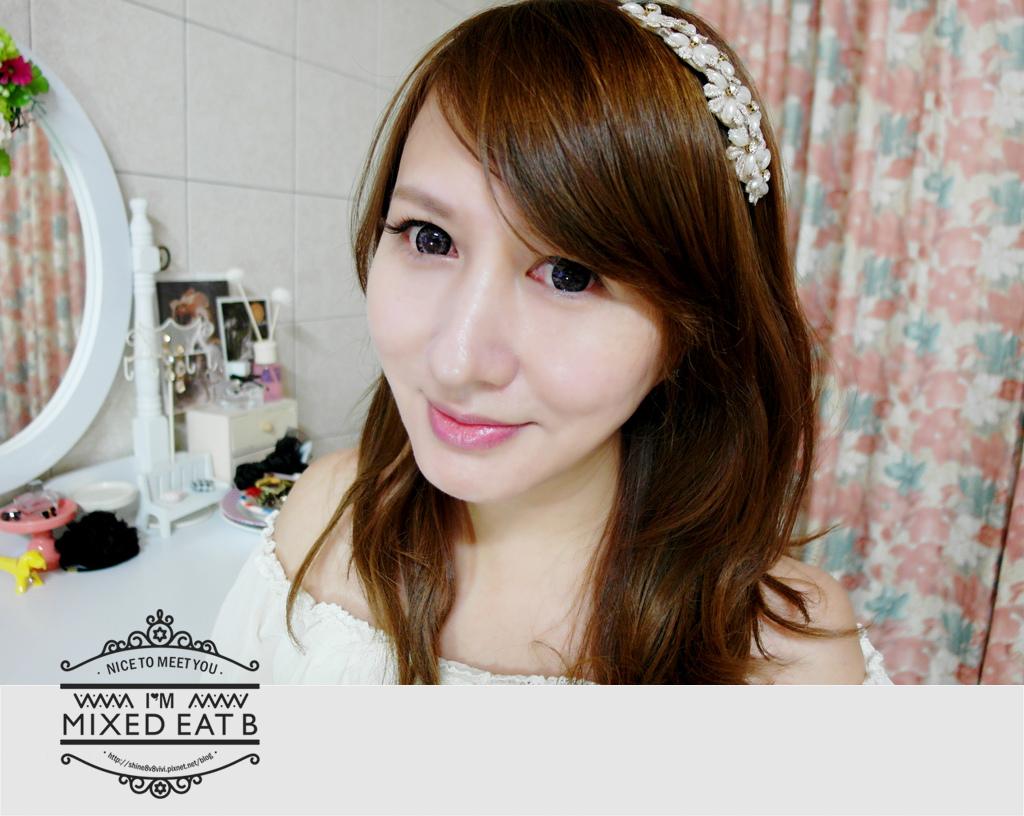 歌劇魅影_賴床粉底-3-2