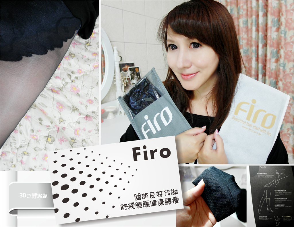 FIRO-0-1