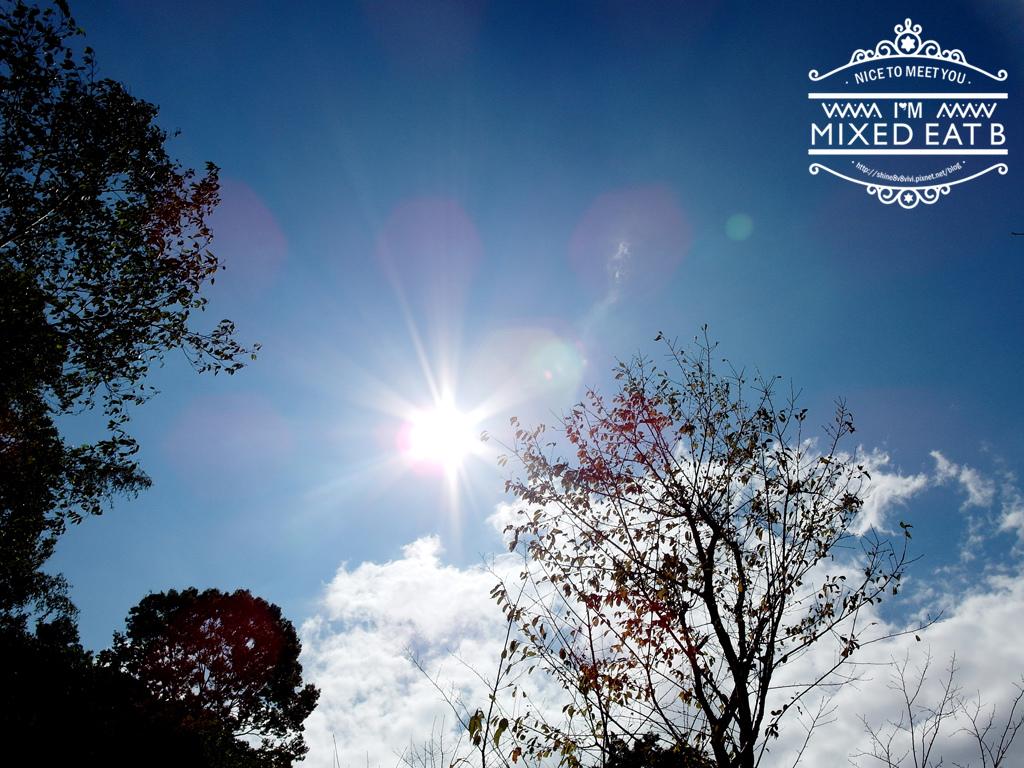 拉拉山-樂野營區露營+日本Smile LED療癒小提燈-1-3