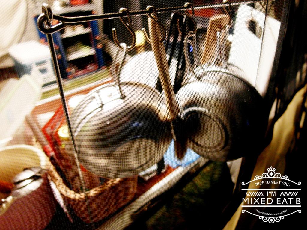 拉拉山-樂野營區露營+日本Smile LED療癒小提燈-2-6