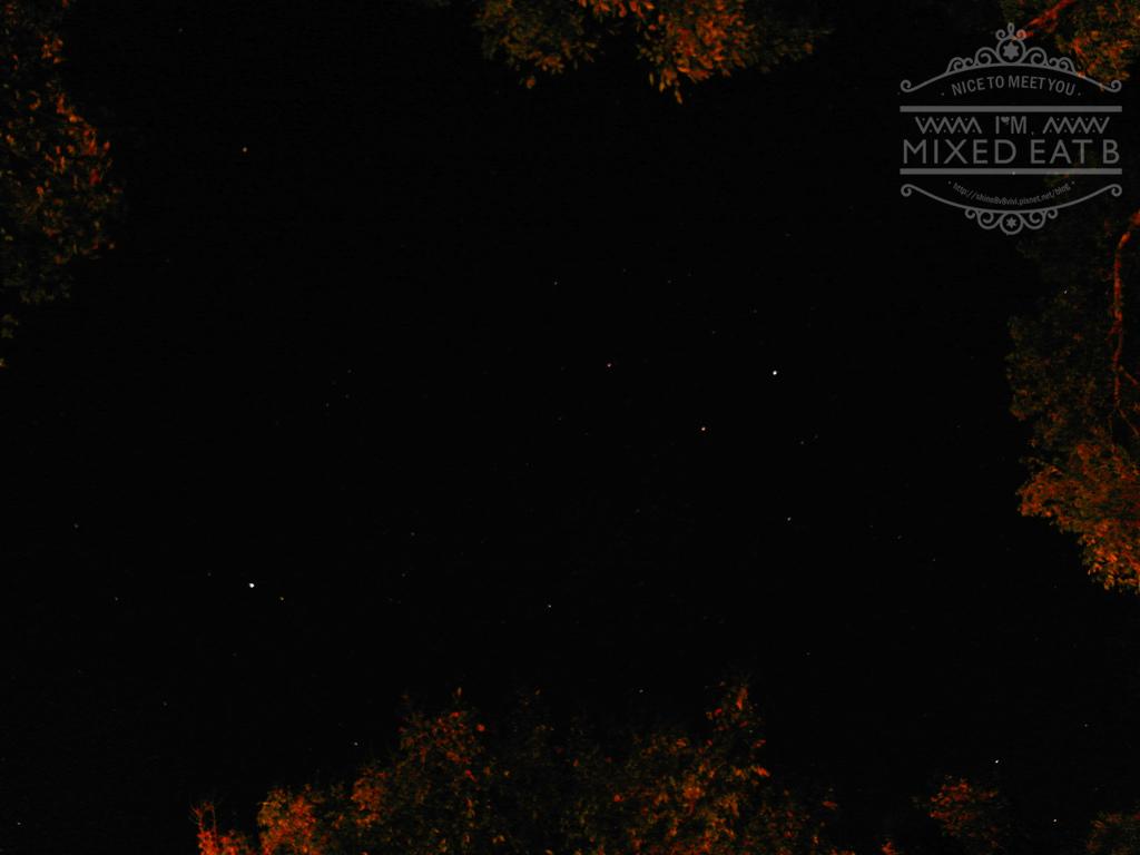 拉拉山-樂野營區露營+日本Smile LED療癒小提燈-4-2-1