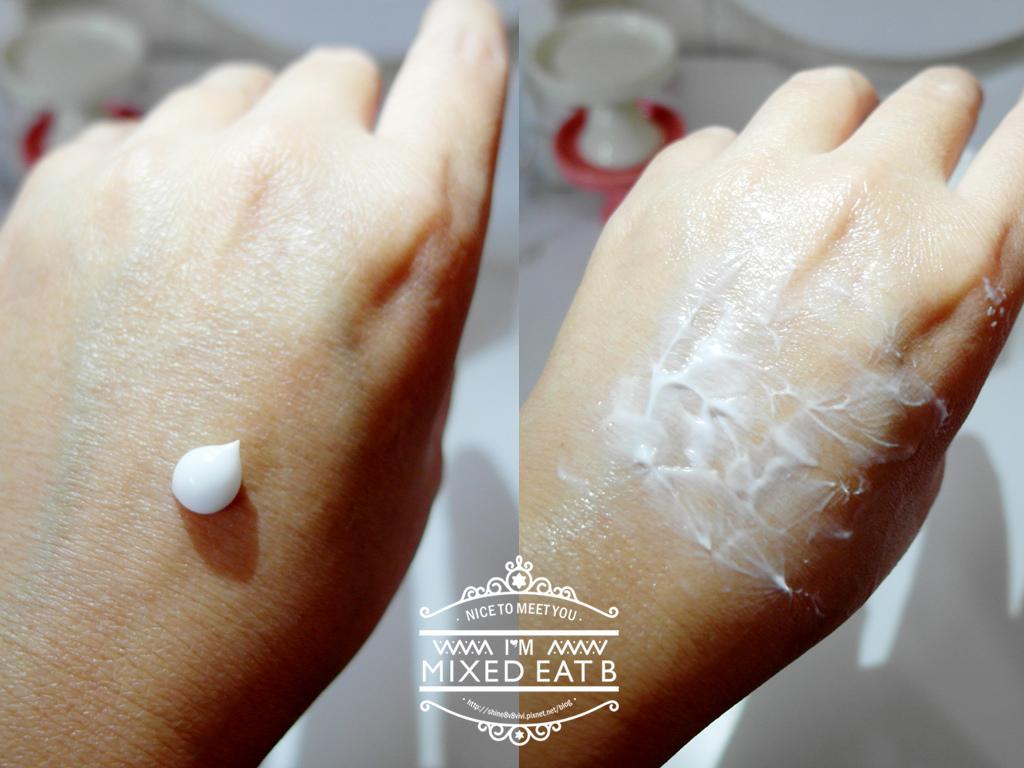 雅漾舒敏修護保濕精華乳-2-2