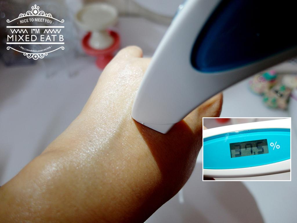 雅漾舒敏修護保濕精華乳-2-3