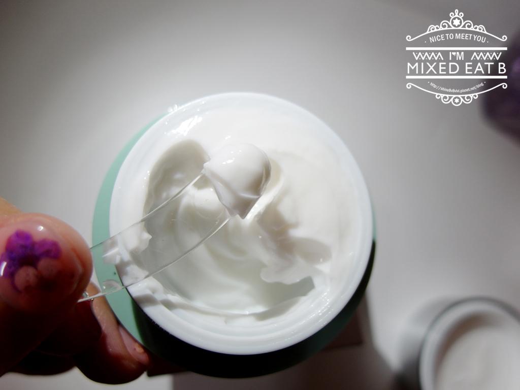 UNT法國頂級棉花凝粹系列-4-3