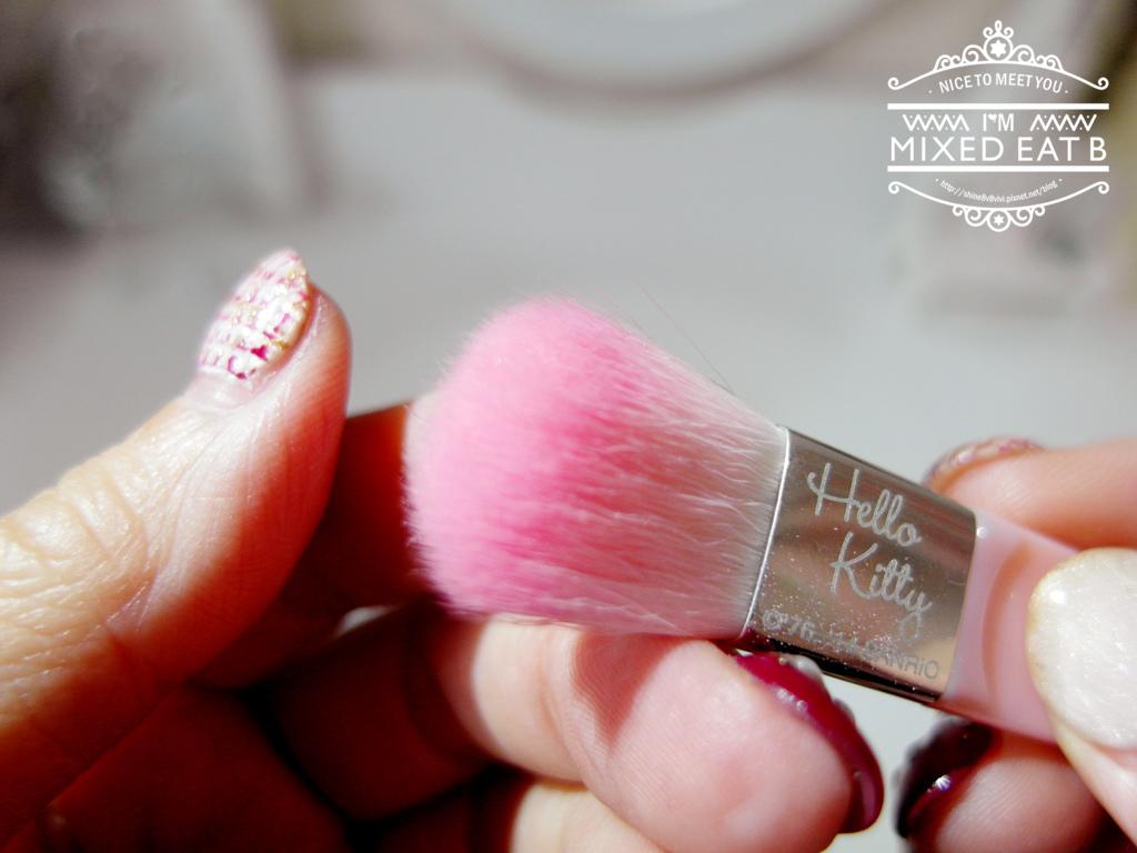 KITTY彩妝系列-1-9