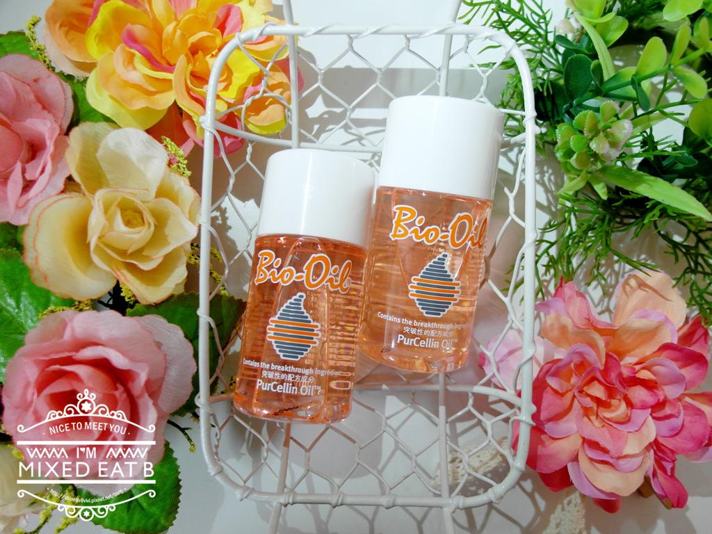 Bio-oil百洛專業護膚油-1-1