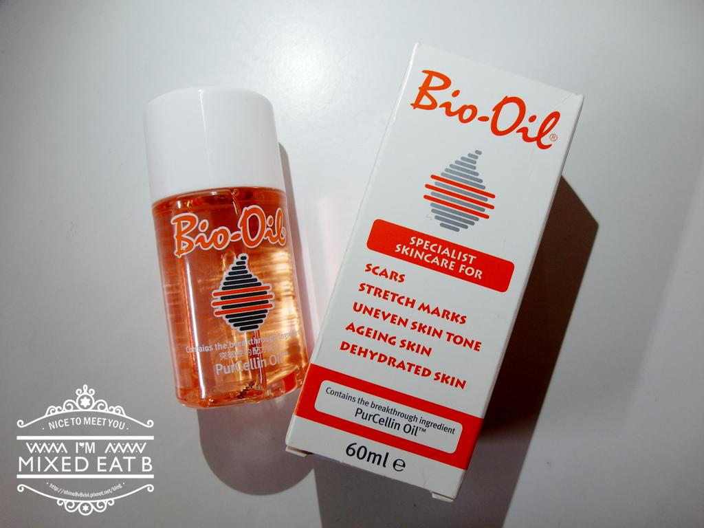 Bio-oil百洛專業護膚油-1-2