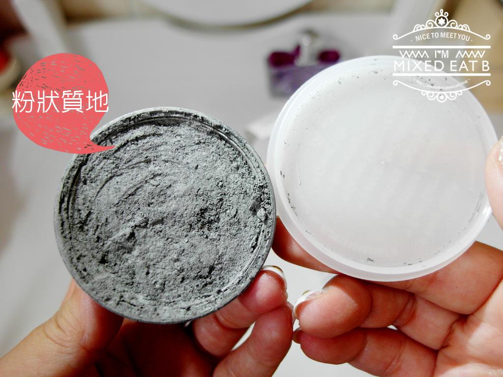 DEXE菲博國際-一次性彩色染髮球+定型髮膠噴霧-1-6