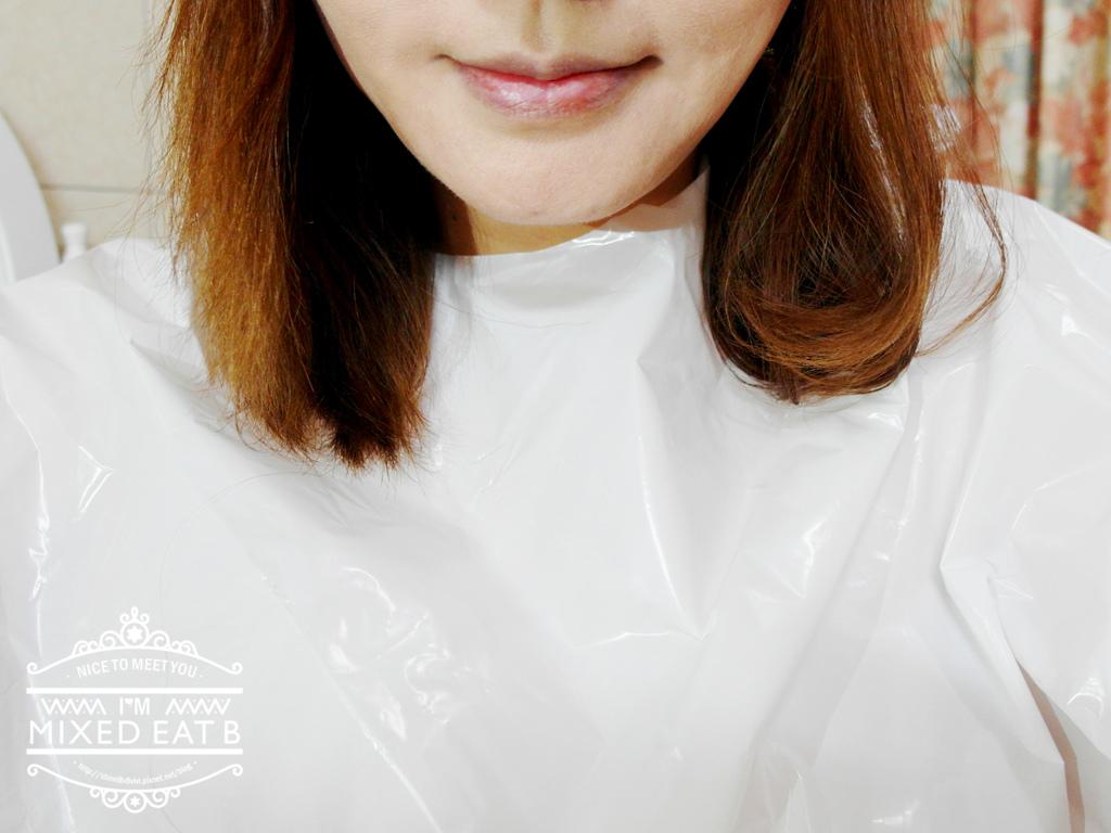 DEXE菲博國際-一次性彩色染髮球+定型髮膠噴霧-2-2