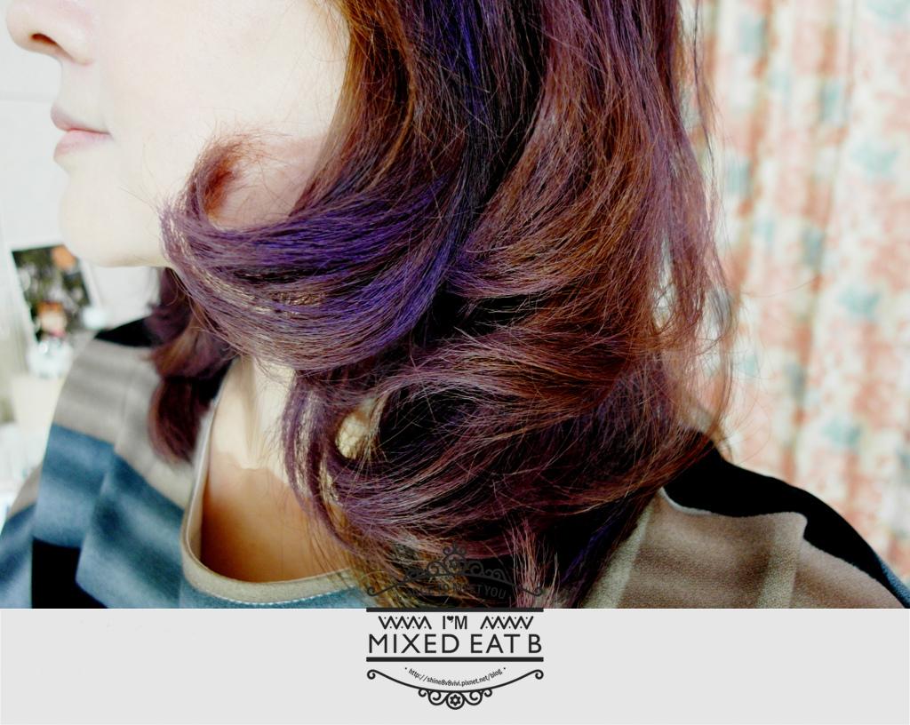 DEXE菲博國際-一次性彩色染髮球+定型髮膠噴霧-3-2