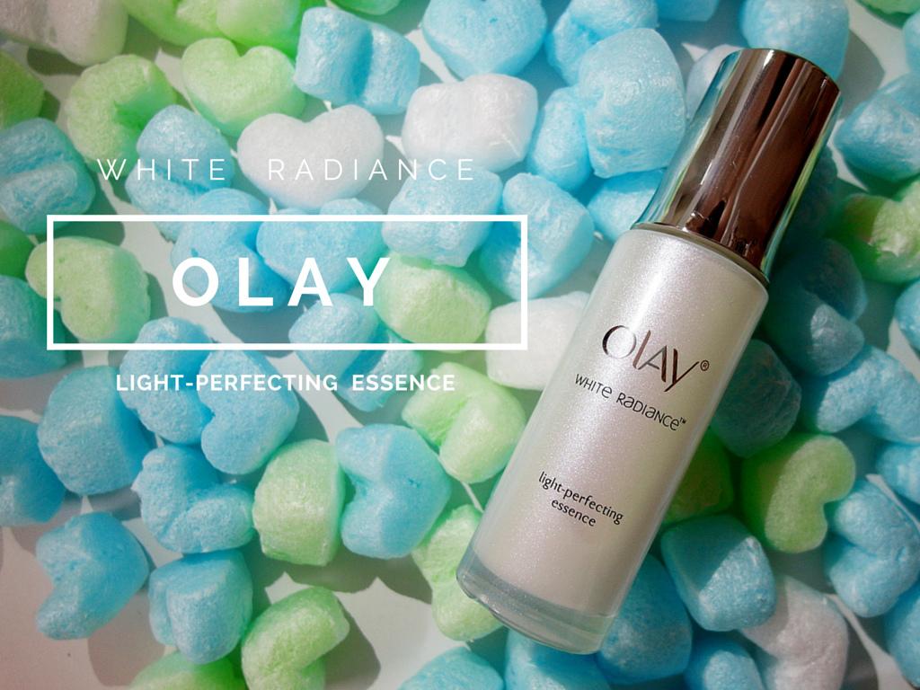 OLAY歐蕾高效透白光塑淡斑精華-0-1