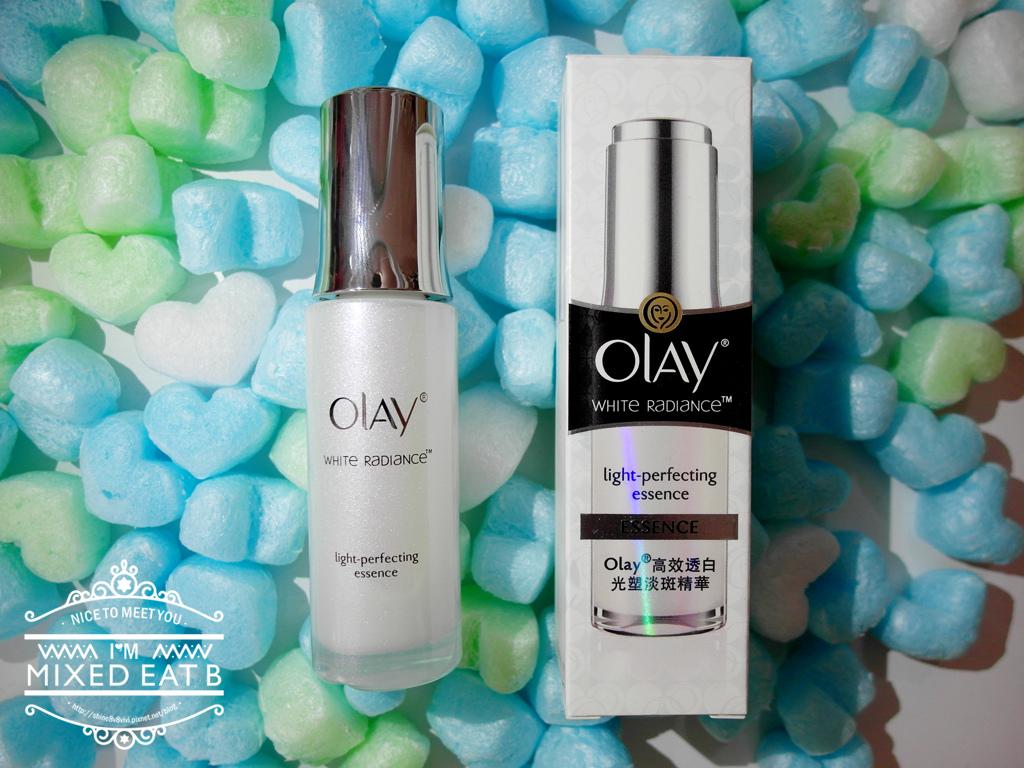 OLAY歐蕾高效透白光塑淡斑精華-1-1