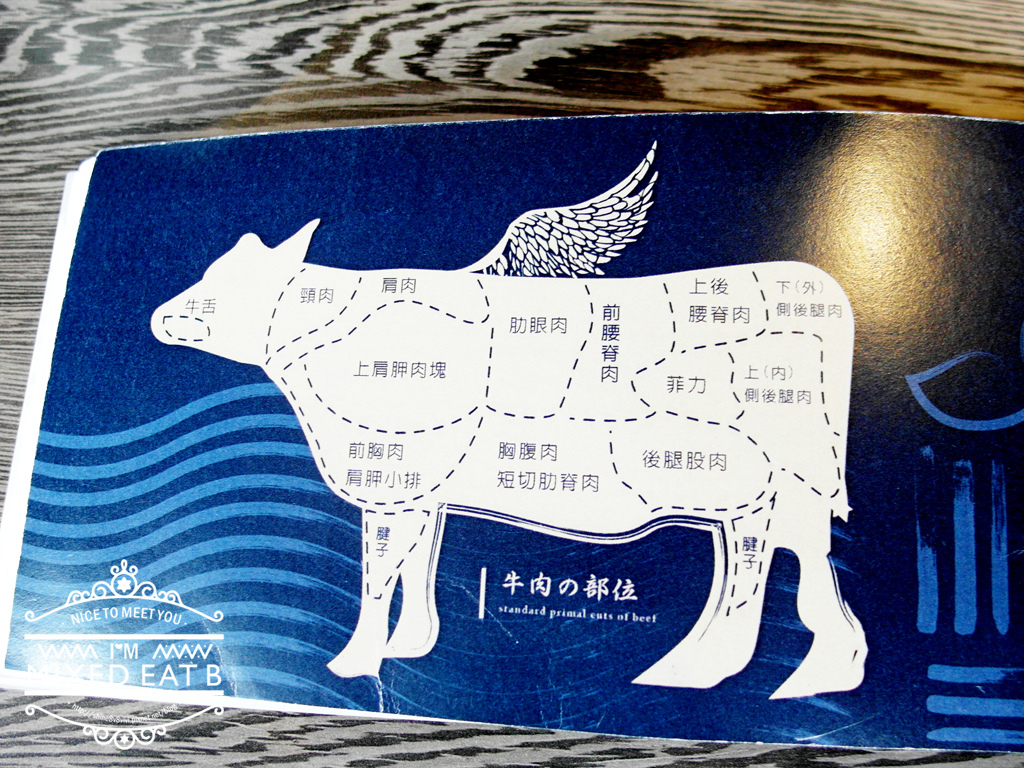 青石代燒肉專門-1-21