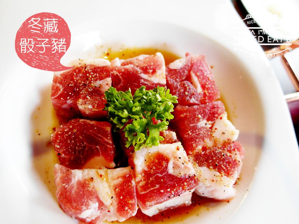 青石代燒肉專門-2-4