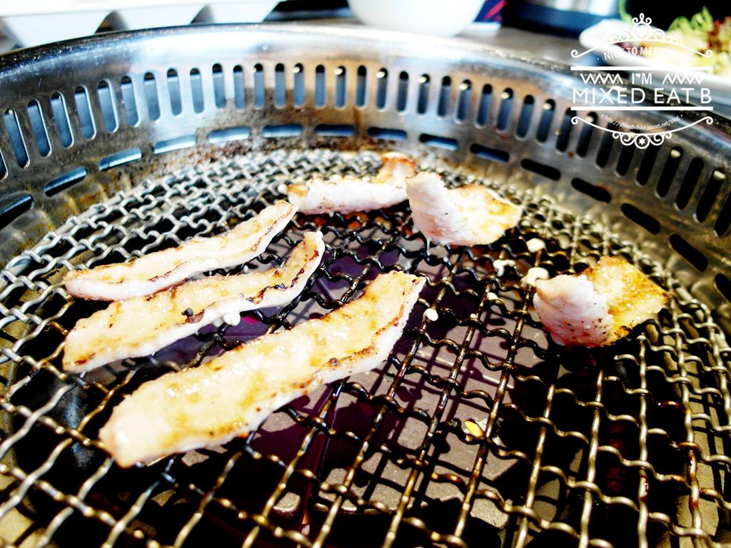 青石代燒肉專門-2-11