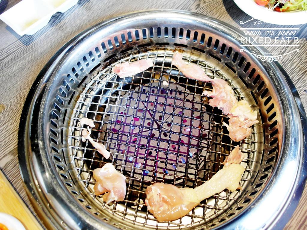 青石代燒肉專門-2-12
