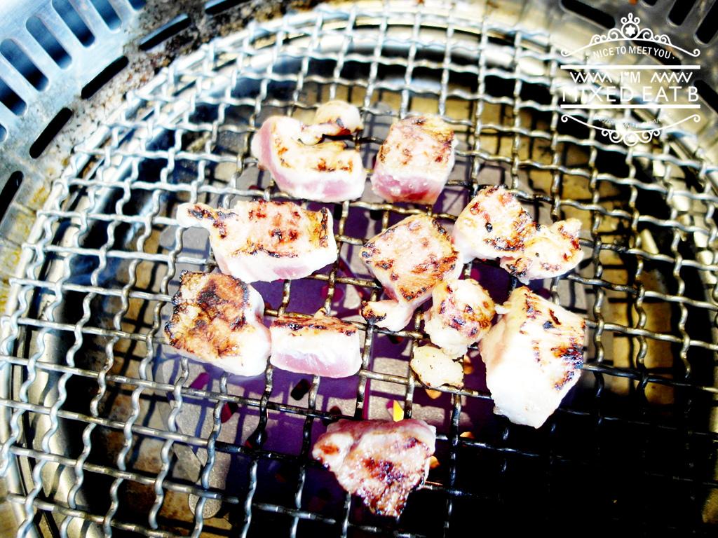 青石代燒肉專門-2-15