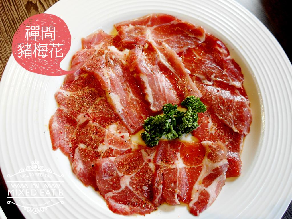 青石代燒肉專門-3-1